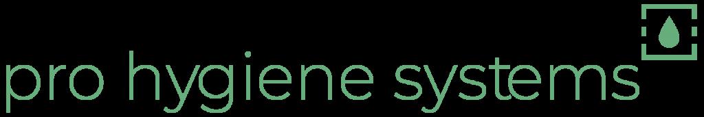 pro hygiene systems Logo